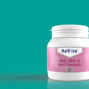 growth 300x300 - Hair, skin & nail formula_Revite