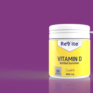 healthy joints 300x300 - Vitamin D_healthy-joints_Revite