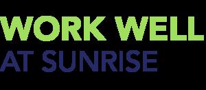 WORK WELL AT SUNRISE 300x131 - WORK WELL AT SUNRISE